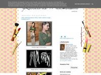 retratodemadmoseille.blogspot.com