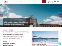 nacionalidade-portuguesa.com