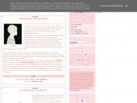 eli-my-paradise.blogspot.com