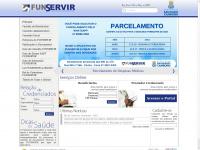 funservir.com.br