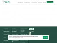 unimedodonto.com.br