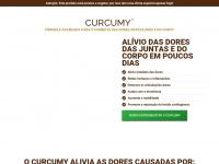 whatisnew.com.br