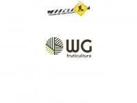 wgfruticultura.com.br