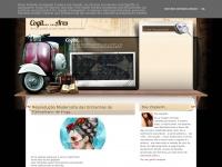 Cogitares.blogspot.com - Cogit Ares