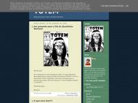 revistatotem.blogspot.com