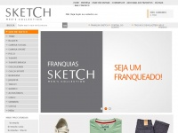 sketch.com.br