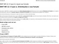 Theblog.com.br - The Blog | Sempre o Melhor Conteúdo