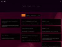 valvulainterativa.com.br