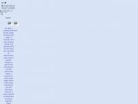 isoares.com.br