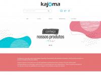Kajoma.com.br