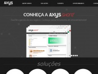 axysweb.com.br