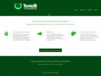 Toniolli.com.br