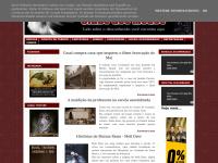 clubedosmedos.blogspot.com
