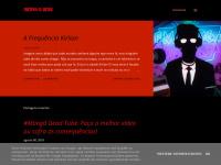 meryhisdead.blogspot.com