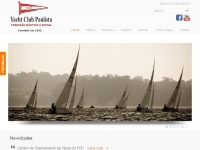 Yacht Club Paulista