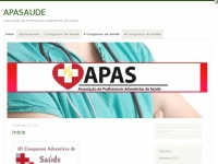 apasaude.wordpress.com