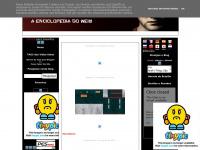 bcpropatch.blogspot.com