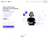 hostinger.de