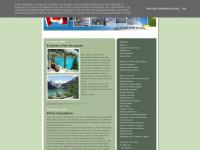 norteindo.blogspot.com