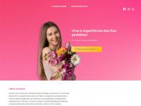 vizeme.com.br