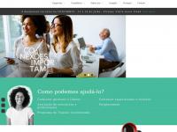 Keeptalent.com.br