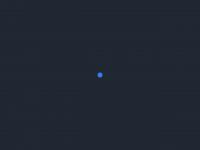 agenciab5.com