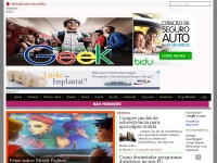 colegiogeek.blogspot.com