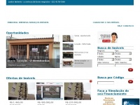 Imobiliariajunior.com.br