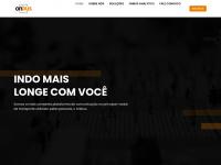 onbusdigital.com.br