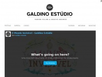 galdinoestudio.com.br