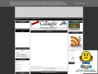jhonidesign.blogspot.com