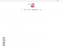 Construção de sites em Curitiba BK/27, Loja Virtual Curitiba, Web Design Curitiba, (41)3019-3046 / 4106-1747, Construção de Sites em Curitiba, Criacao de Sites Curitiba, Construcao de Sites Curitiba, E-commerce em Curitiba, Desenvolvimento de sitesem  Curitiba, Hospedagem de Sites, divulgação no Google, seo