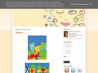 tatinhaz.blogspot.com