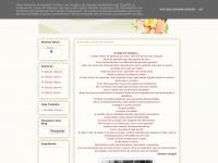 sempre-sdiva.blogspot.com