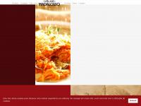 velhomadalosso.com.br