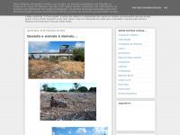 a-contragosto.blogspot.com