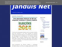 janduisnet.blogspot.com