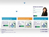 construcril.com.br
