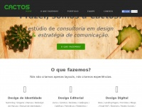 agenciacactos.com.br