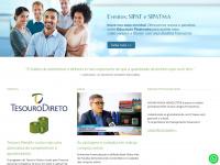 Economiacomportamental.com.br