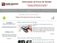 faithsystem.com.br