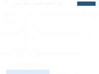 leadera.com.br