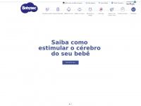 babysec.com.br