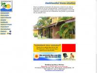Condomínio Doce Marina - Caraguatatuba