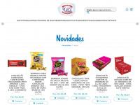 docesvaz.com.br