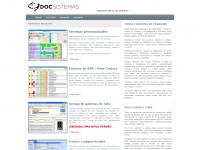 docsistemas.com.br