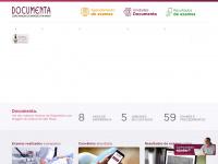 Documenta Centro Avançado de Diagnóstico por Imagem