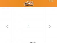 dogchoni.com.br