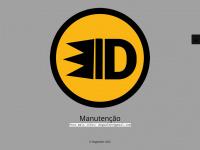dogwalker.com.br