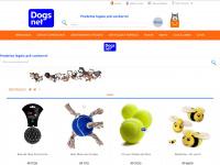 dogsnet.com.br